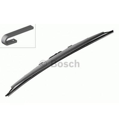 Bosch Twin Spoiler 500US