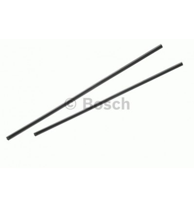 Bosch Rubber Z361